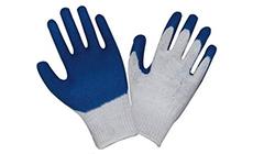 劳保用品手套的特殊功能
