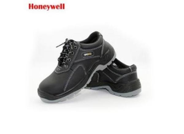 Honeywell多功能安全鞋(货号:SP2012201)