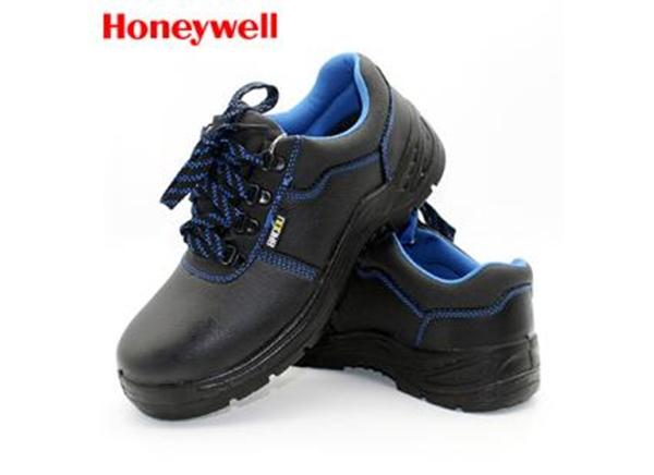 Honeyhell多功能安全鞋(货号:F12017801L)