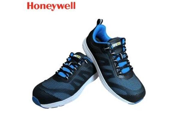 Honeyhell多功能安全鞋(货号:SHST00401H)