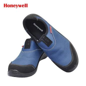Honeywell JET-1多功能安全鞋(货号:BC2018501)