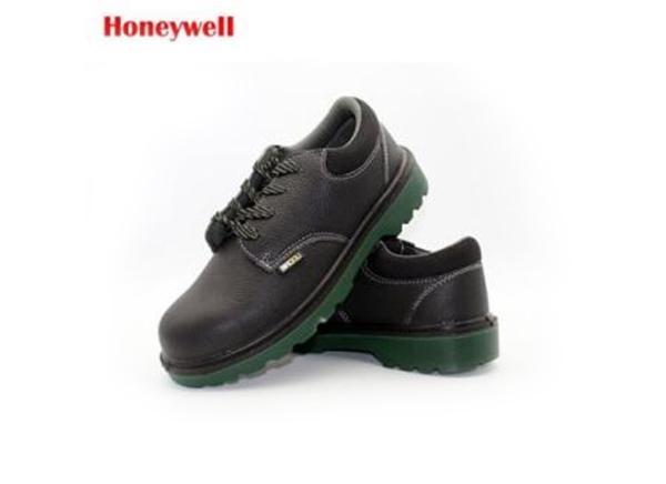 Honeyhell多功能安全鞋(货号:BC0919703)