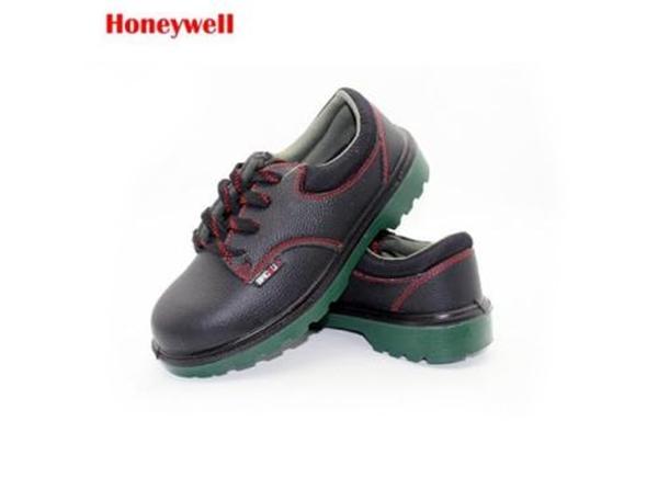 Honeywell电绝缘鞋(货号:BC0919702)