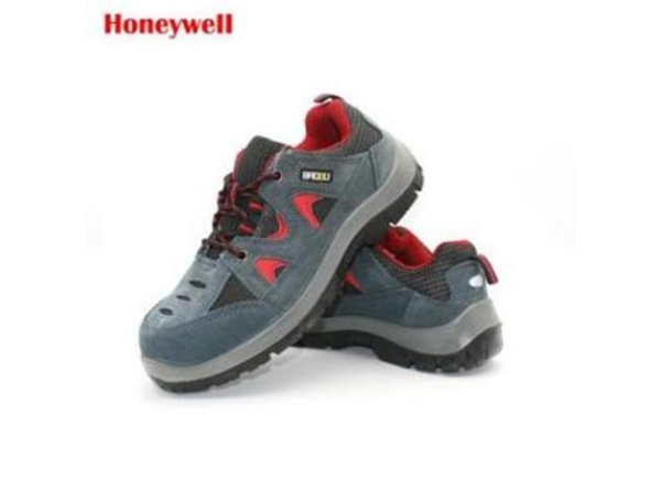 Honeywell多功能安全鞋(货号:SP2010511)